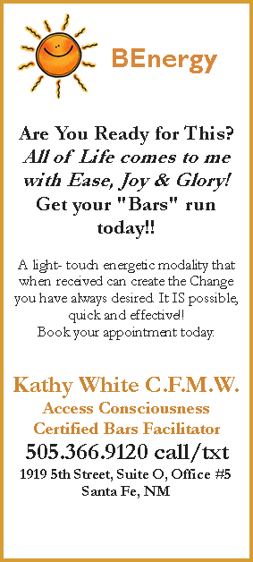 Get your Bars run today!